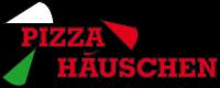 pizza häuschen amberg